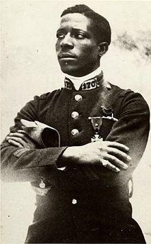220px-eugene_jacques_bullard_first_african_american_combat_pilot_in_uniform_first_world_war