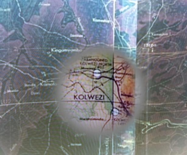 karte-kolwesi-001