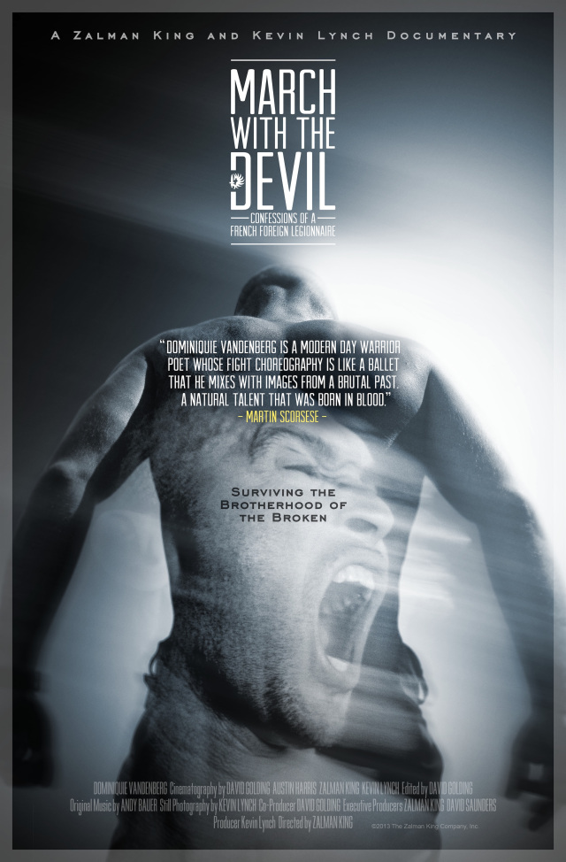 march-with-the-devil-poster1